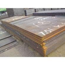芬兰RAEX400耐磨钢板厂家