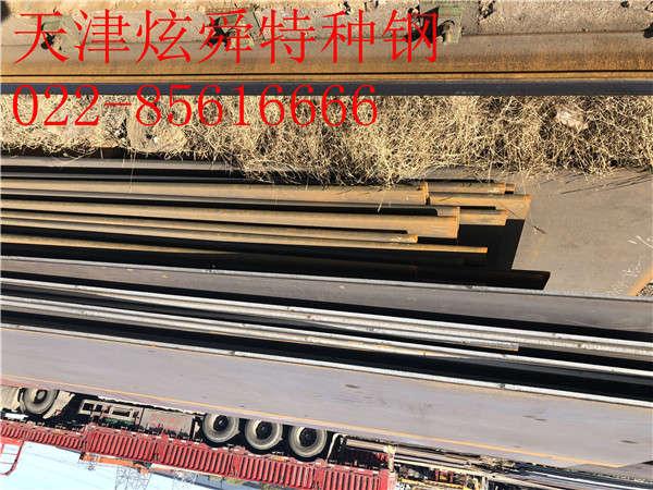 福建省nm360耐磨钢板:nm360耐磨钢板价格波动较大行情走势时好时坏