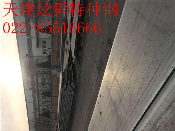 河北省nm450耐磨板:耐候板厂家整tijia格shangzhang