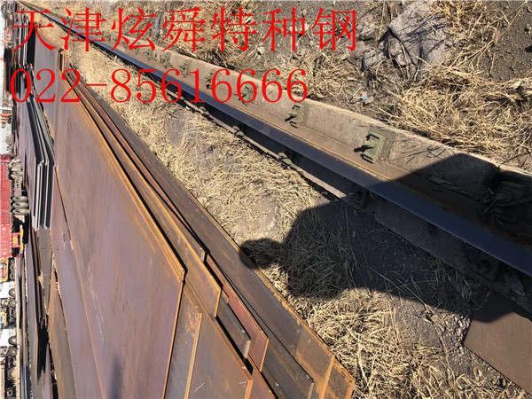河北省nm450耐磨板:耐候板厂家整体价格上涨
