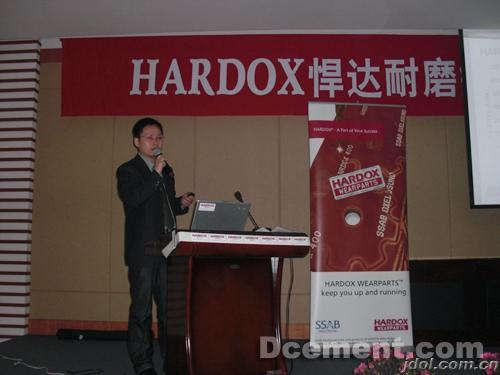 hardox400耐mo板厂jia